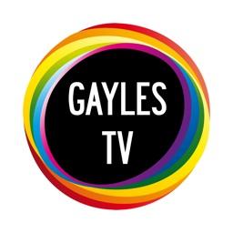 GAYLES.TV