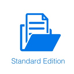 RunMyForm mobile - Standard Edition