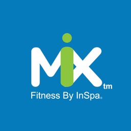 MIX Fitness by InSpa