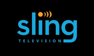 Sling TV: A La Carte TV. Watch Live Shows & Sports