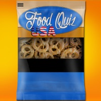 Codes for Food Quiz USA: Guess Groceries From the Store Hack