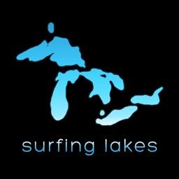 SurfingLakes
