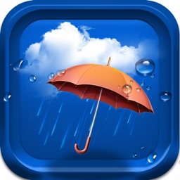 Amber Weather Elite - Weather Widgets Forecast AQI