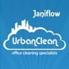 Janiflow - Melbourne North