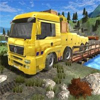 Codes for Truck Driver Extreme 3D Hack