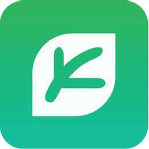 润园农场 app