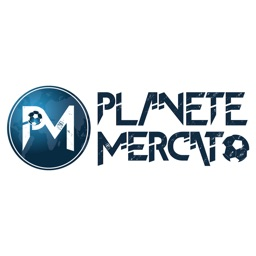 Planete Mercato : infos foot & Videos