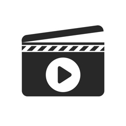 Show Time - Movies, TV Shows, Trailers & more