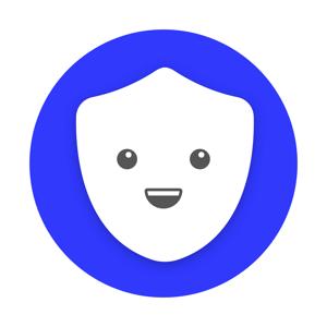 Free vpn proxy Betternet - unlimited VPN security Productivity app