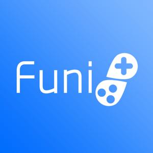 FuniPlay-Find Fun app