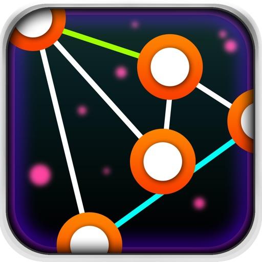Untangled 2