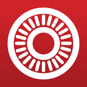 Carousell - Snap to Sell, Chat to Buy app
