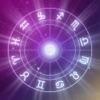 Tu futuro - Horóscopo - iPhoneアプリ