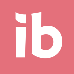 Ibotta: Cash Back App, Grocery Coupons & Shopping Shopping app