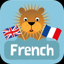 Learn French for Toddlers