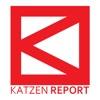 The Katzen Report