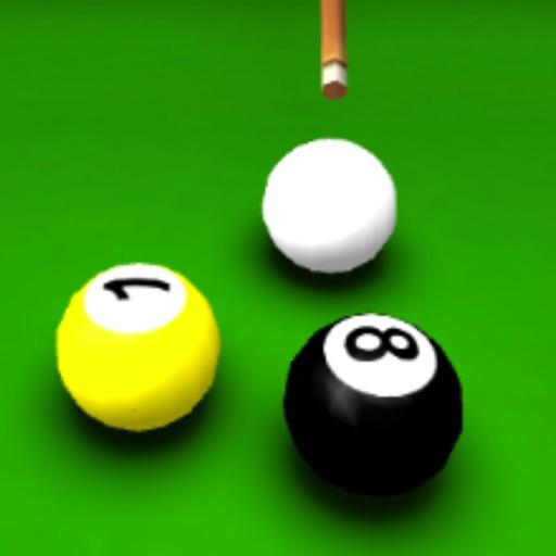 8 Pool Billiards : 9 Ball Pool Games