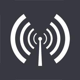 France Radios - Le meilleur de la radio
