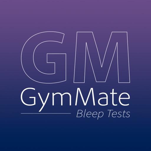 Bleep Test - Fitness Tests