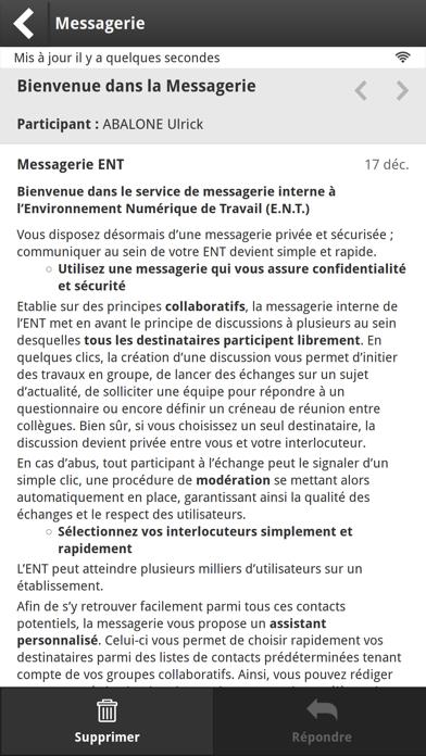 ENT Auvergne-Rhône-Alpes