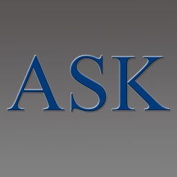 ASK-BS
