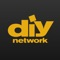 Watch DIY provides your favorite do-it-yourself shows