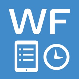 WorkFlowSoft - Business Workflows and Tasks