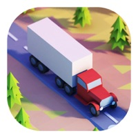 Codes for Off Road Cargo Truck Driving Simulation 3D Hack