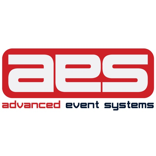 AES Xpress Pro 2015/2016