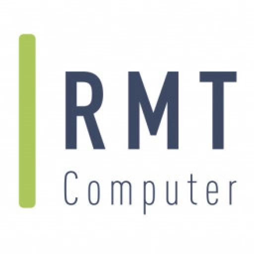 RMT Computer