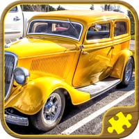 Codes for Puzzles Cars - Jigsaw Puzzle Games Hack