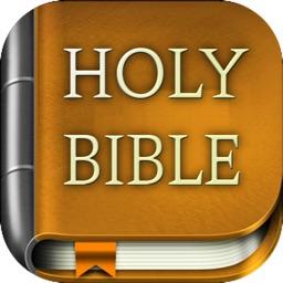 Bible NIV