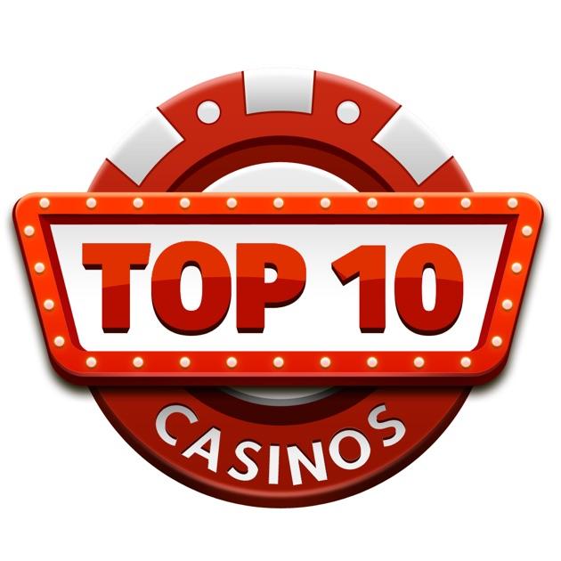 online casino click and buy casinos online