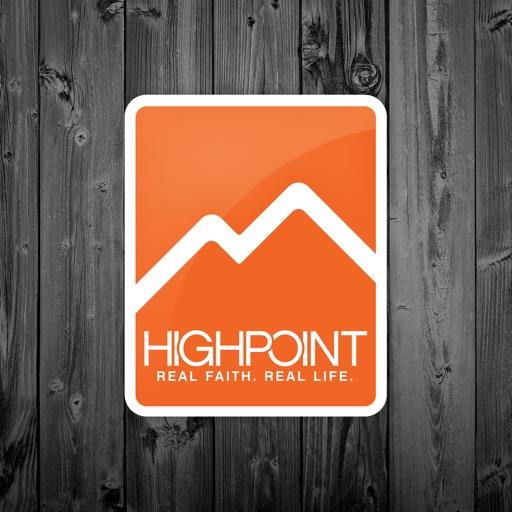 HighPoint Orlando