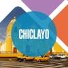 Chiclayo Tourist Guide