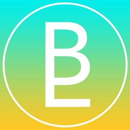 Blur Lock HD-Customized lock screen themes with custom cropped wallpaper frames and backgrounds