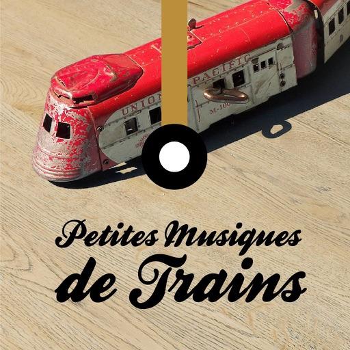 Petites Musiques de Trains : une série au Mexique