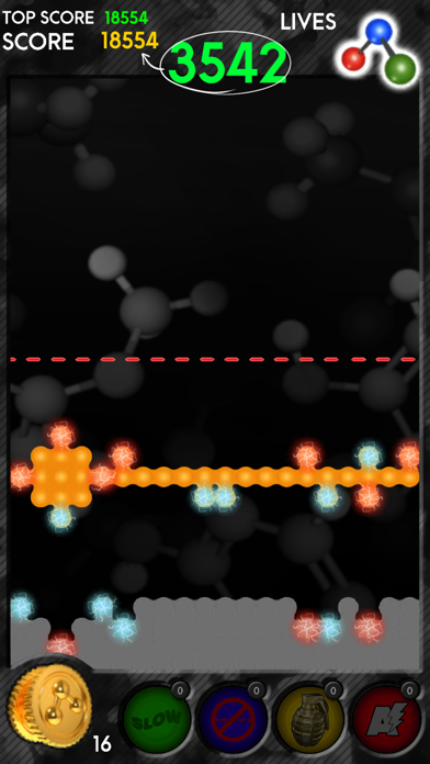 BioBlox-2D screenshot three