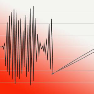 QuakeWatch - Latest Earthquakes Info app