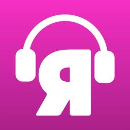 REMX: Music Maker