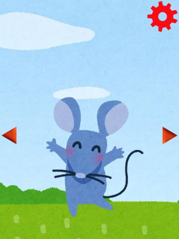 まねっこ動物園 - 動物と楽しくおしゃべり -のおすすめ画像4