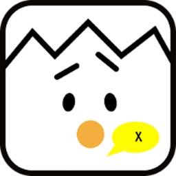 MojoChat - Group Video Chats with Mojo