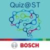 Bosch ST Quiz