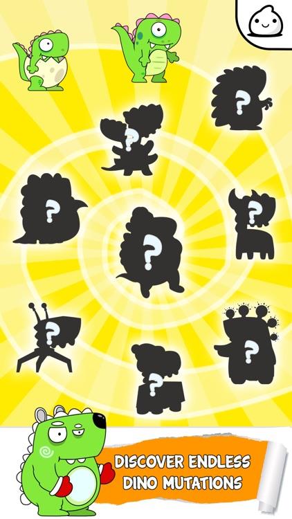Hamster Evolution Clicker