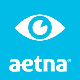 Aetna Vision Preferred℠