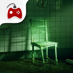 Can You Escape From The Abandoned Hospital Game ?