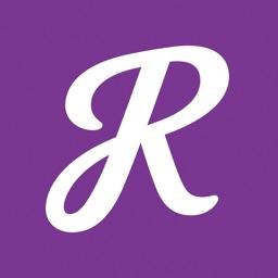 RetailMeNot – Shopping Deals, Coupons and Savings