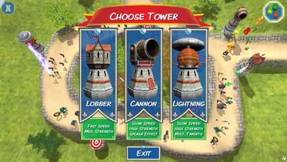 Tower Math®のおすすめ画像4