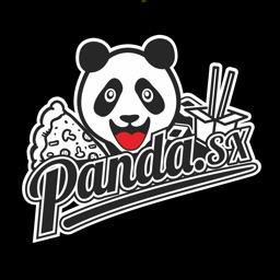 Panda.sx new