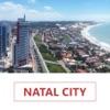 Natal City Tourist Guide